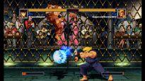 Super Street Fighter II Turbo HD Remix - Screenshots - Bild 14