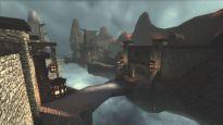 Dark Messiah of Might & Magic: Elements - Screenshots - Bild 2