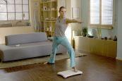 Wii Fit - Lifestyle-Bilder - Artworks - Bild 42