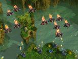 StarCraft 2 - Screenshots - Bild 14