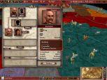 Europa Universalis: Rome - Screenshots - Bild 11