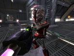 Alien Arena 2008 - Screenshots - Bild 2