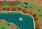 Harvest Moon: Magical Melody - Screenshots - Bild 2