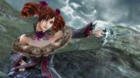 Soul Calibur IV - Screenshots - Bild 4