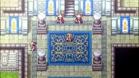 Final Fantasy II - Screenshots - Bild 5