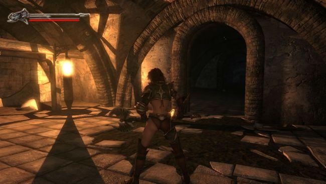 Witches - Screenshots - Bild 15