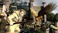 Die Chroniken von Narnia: Prinz Kaspian - Screenshots - Bild 9