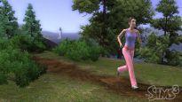 Die Sims 3 - Screenshots - Bild 16