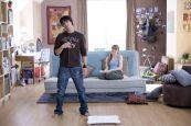 Wii Fit - Lifestyle-Bilder - Artworks - Bild 38