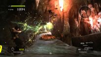 Lost Planet: Extreme Condition - Screenshots - Bild 12