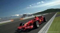 Gran Turismo 5 - Screenshots - Bild 2