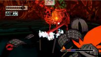 Okami - Screenshots - Bild 23