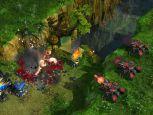 StarCraft 2 - Screenshots - Bild 42