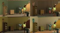 Die Sims 3 - Screenshots - Bild 24