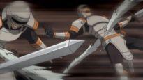 Spectral Force 3 - Screenshots - Bild 10