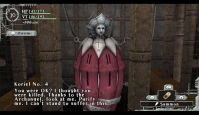 Baroque - Screenshots - Bild 15
