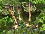 StarCraft 2 - Screenshots - Bild 7