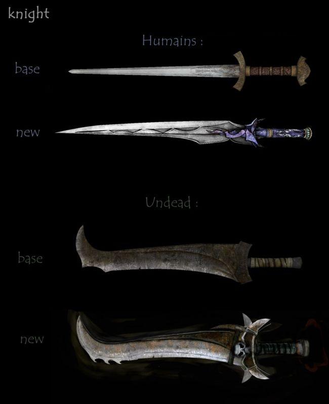Dark Messiah of Might & Magic: Elements - Screenshots - Bild 4