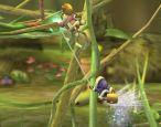 Super Smash Bros. Brawl - Screenshots - Bild 19