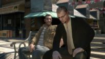 Grand Theft Auto 4 - Screenshots - Bild 19