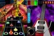 Guitar Hero: On Tour - Screenshots - Bild 6
