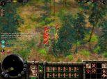 Fate of Hellas - Screenshots - Screenshots - Bild 9