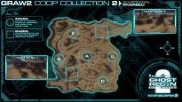Ghost Recon: Advanced Warfighter 2 - Co-Op Collection 2 - Screenshots - Bild 11