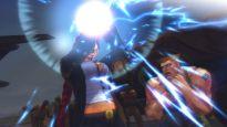Street Fighter IV - Screenshots - Bild 49