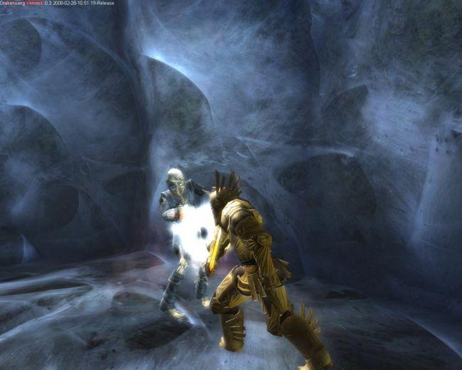 Das Schwarze Auge: Drakensang - Screenshots - Bild 21
