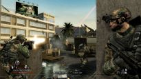 Rainbow Six Vegas 2 - Screenshots - Bild 22