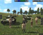 War Leaders: Clash of Nations - Screenshots - Bild 9