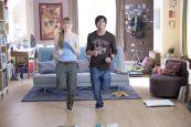 Wii Fit - Lifestyle-Bilder - Artworks - Bild 27