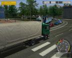 Euro Trucker - Screenshots - Bild 6