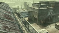 Metal Gear Online - Screenshots - Bild 8