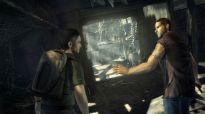 Lost: Das Spiel - Screenshots - Bild 2