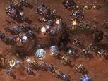 StarCraft 2 - Screenshots - Bild 52