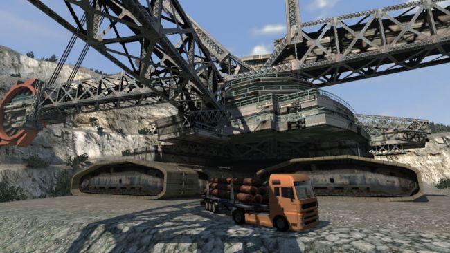 Alarm für Cobra 11: Crash Time - Screenshots - Bild 13