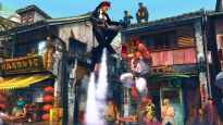 Street Fighter IV - Screenshots - Bild 70