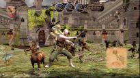 Die Chroniken von Narnia: Prinz Kaspian - Screenshots - Bild 12