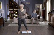 Wii Fit - Lifestyle-Bilder - Artworks - Bild 30