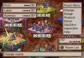 Soul Nomad - Screenshots - Bild 2