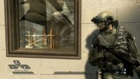 Rainbow Six Vegas 2 - Screenshots - Bild 9