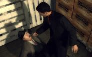 Mafia II - Screenshots - Bild 4