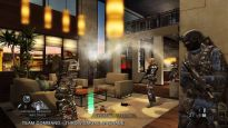Rainbow Six Vegas 2 - Screenshots - Bild 21