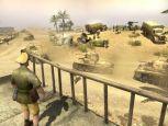 Men of War - Screenshots - Bild 2