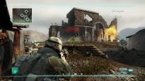 Ghost Recon: Advanced Warfighter 2 - Co-Op Collection 2 - Screenshots - Bild 6