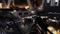 Rainbow Six Vegas 2 - Screenshots - Bild 13