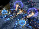 StarCraft 2 - Screenshots - Bild 29