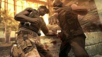 50 Cent: Blood on the Sand - Screenshots - Bild 5