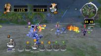 Battalion Wars 2 - Screenshots - Bild 9